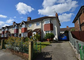 Thumbnail 3 bed property for sale in Langtoft Grove, Hull