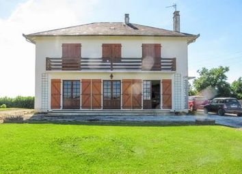 Thumbnail 5 bed villa for sale in Castelnau-Magnoac, Hautes-Pyrénées, France