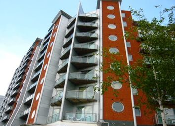 2 bed flat to rent in Whitehall Quay, Whitehall Road, City Centre LS1