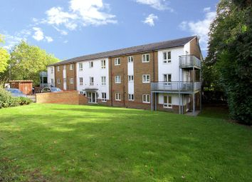 2 bed flat for sale in Rickmansworth Road, Watford WD18