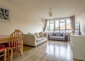 Thumbnail 2 bed flat for sale in Pennack Road, London, London
