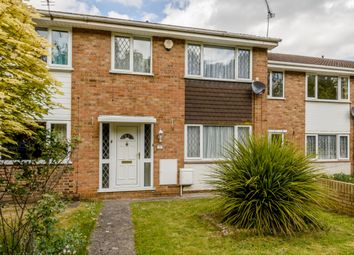 Thumbnail 3 bed terraced house for sale in Maisemore, Yate, Bristol, South Gloucestershire
