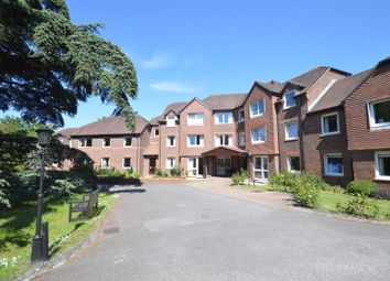 Thumbnail 2 bed property for sale in Tanners Lane, Haslemere