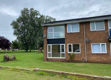 1 bed flat for sale in Kearsley Close, Seaton Delaval, Tyne & Wear NE25