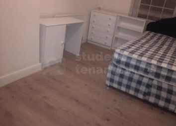 Thumbnail 6 bed shared accommodation to rent in Glossop Road, Sheffield, South Yorkshire
