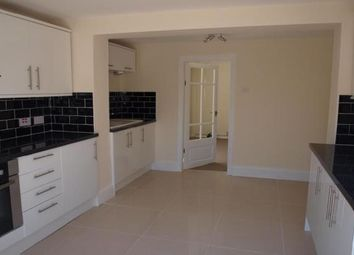 Thumbnail 3 bed property to rent in Townsend View, Ford, Liverpool