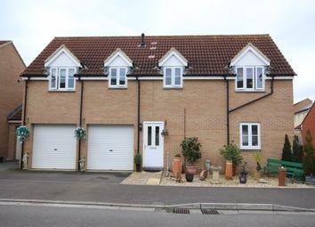 Thumbnail 2 bed flat to rent in Bridgwater Road, North Petherton, Bridgwater