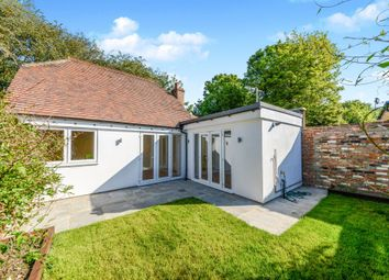 2 bed detached house for sale in Park Street, St.Albans AL2