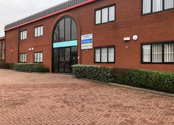 Thumbnail Office for sale in Beech Tree House, Sopwith Way, Daventry