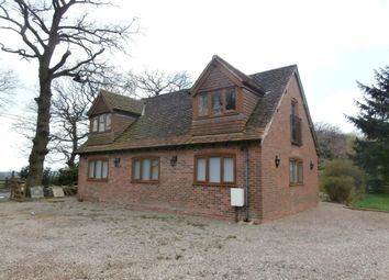 Thumbnail Barn conversion for sale in Kemps Green Road, Hockley Heath, Solihull