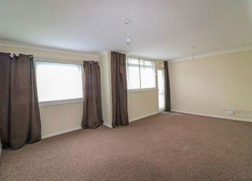 3 bed maisonette for sale in Grove Road, Drayton, Portsmouth PO6