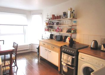 Thumbnail 2 bed flat to rent in St. John's Grove, London