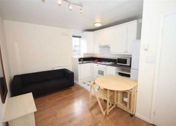 Thumbnail 1 bed flat to rent in Belsize Road, Swiss Cottage, London