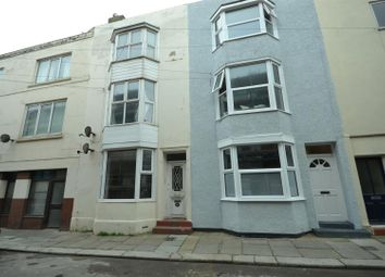 Thumbnail 1 bed flat for sale in Eversfield Mews South, Western Road, St. Leonards-On-Sea