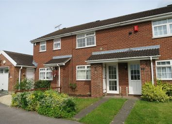 Thumbnail 2 bed terraced house to rent in New Road, Stoke Gifford, Bristol