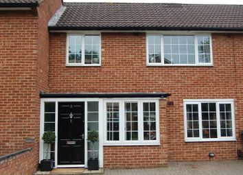 Thumbnail 3 bed terraced house for sale in Rubens Road, Northolt, Middlesex