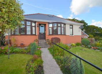Thumbnail 3 bed detached bungalow for sale in Parkend Road, Bream
