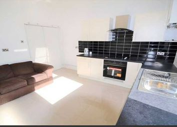 Thumbnail 3 bedroom terraced house to rent in Northbourne Street, Salford