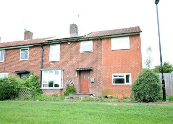 Thumbnail 5 bed semi-detached house for sale in Admirals Walk, Old Coulsdon, Coulsdon