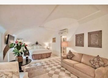 Thumbnail 2 bed apartment for sale in Via San Niccolò, Florence City, Florence, Tuscany, Italy