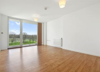 1 bed property to rent in Lanacre Avenue, London NW9