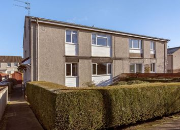 Thumbnail 2 bed flat for sale in 25 Howden Hall Loan, Edinburgh