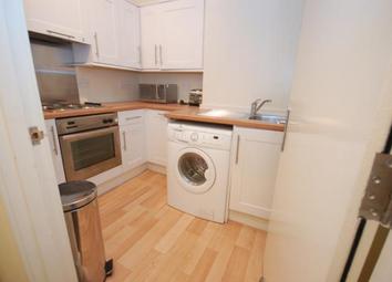 Thumbnail 4 bedroom flat to rent in Buccleuch Terrace, Edinburgh EH8,