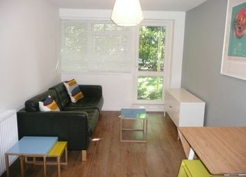 Thumbnail 4 bed maisonette to rent in Gloucester Road, Norbiton, Kingston Upon Thames