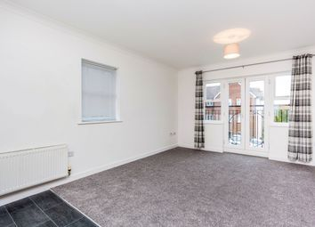 Thumbnail 2 bedroom flat to rent in Brooklands, Bolnore Village, Haywards Heath