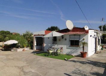 Thumbnail 5 bed property for sale in Alhaurin De La Torre, Malaga, Spain