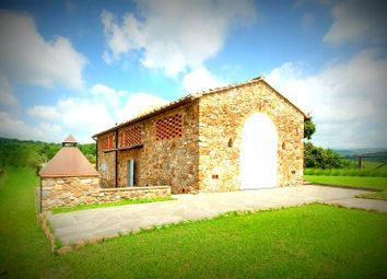 Thumbnail 4 bed farmhouse for sale in 21057 Tramonti Badia A Passignano, Greve In Chianti, Florence, Tuscany, Italy