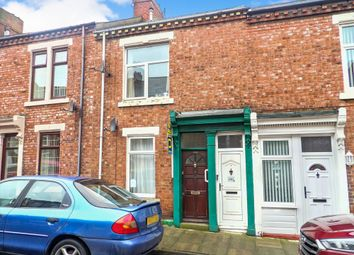 Thumbnail 1 bedroom flat to rent in Marshall Wallis Road, South Shields