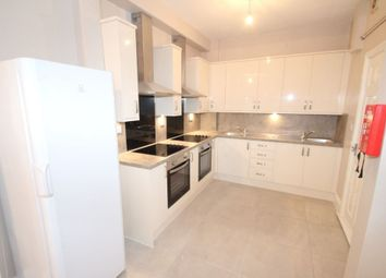 Thumbnail 6 bed property to rent in Upperton Road, Leicester