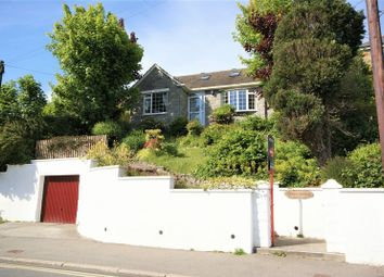 Thumbnail 5 bed detached house for sale in Stanley Terrace, Berrycoombe Road, Bodmin