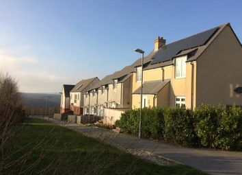 Thumbnail 3 bed detached house for sale in St. Martin, Looe, Cornwall