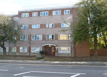 2 bed flat for sale in Longwood Gardens, Barkingside, Ilford IG6
