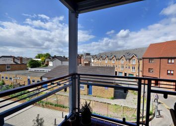Thumbnail 2 bed flat for sale in The Bittoms, Kingston