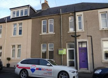 Thumbnail 2 bed semi-detached house to rent in Beechwood Place, Milton Of Balgonie, Fife
