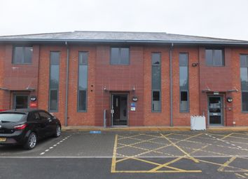 Thumbnail Office for sale in Abbey Lane Court, Abbey Lane, Evesham, Worcestershire