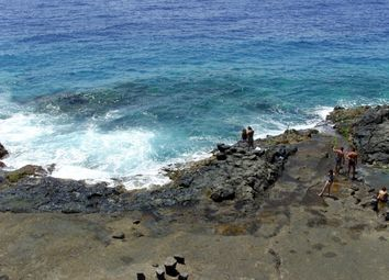 Thumbnail 2 bed apartment for sale in Atlantic View, Costa Del Silencio, Tenerife, Canary Islands, Spain