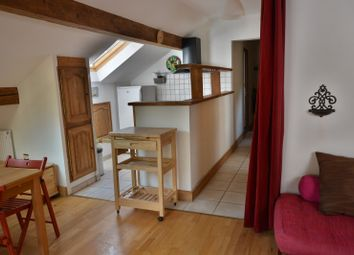 Thumbnail 2 bed apartment for sale in Champagny En Vanoise, Savoie, Rhône-Alpes, France