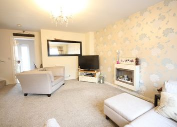 Thumbnail 3 bed terraced house to rent in Kempley Close, Cheltenham