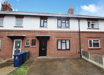 4 bed property to rent in Abingdon Road, Oxford OX1