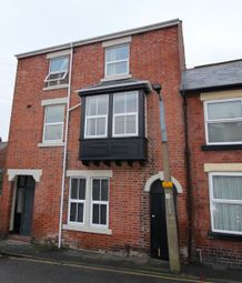 Thumbnail 1 bed flat to rent in Wilton Place, Ilkeston