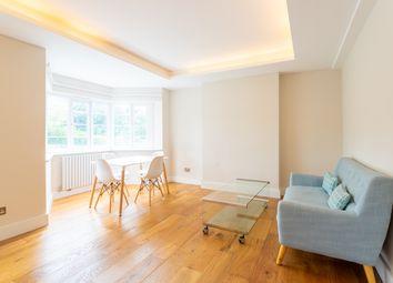 2 bed flat to rent in Aylmer Road, London N2