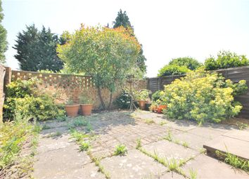 Thumbnail 2 bed flat for sale in Grange Court, Grange Road, Surrey