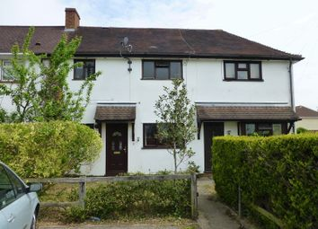 Thumbnail 1 bedroom flat for sale in Ellington Park, Maidenhead