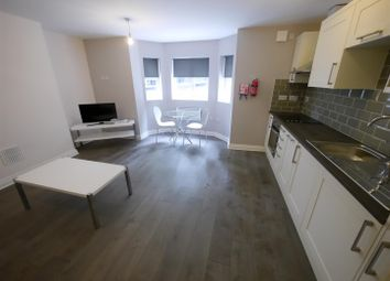 Thumbnail 2 bed property to rent in Josephs Well, Hanover Walk, Leeds