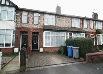 Thumbnail 3 bed terraced house to rent in Cranford Avenue, Sale