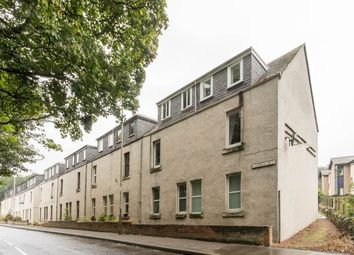 Thumbnail 2 bed flat for sale in Balmoral View, Balmoral Road, Rattray
